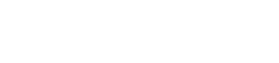 Logo for Eeeeee GP - The Age of Digital Marketing